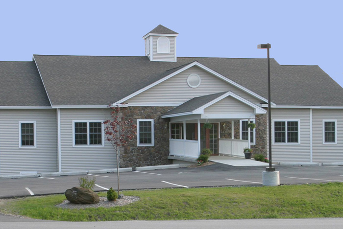 Barre Vermont Accounting Bookkeeping Financial Servies Office